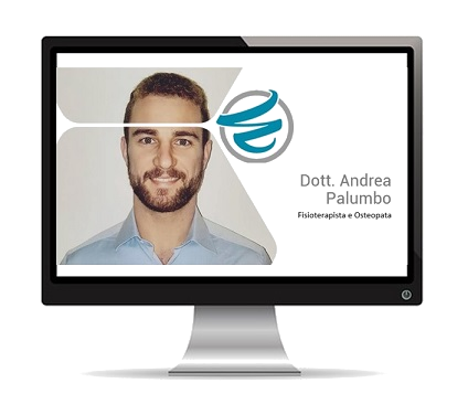 Consulto Online ANTI COVID-19, Consultazione Fisioterapista Online