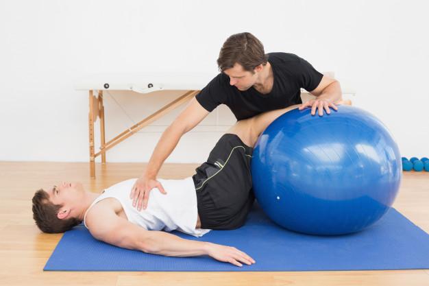 fisioterapia osteopatia per sportivi