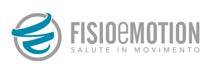 nimble_asset_Fisioterapia-Ostia-FisioeMotion